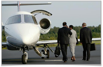 IAD & BWI Airport Taxi | Airport Transportation BWI & IAD