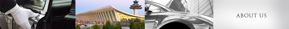 Baltimore Airport , BWI , BWI Airport , Airport Car Service BWI , Dulles Airport Car Service , Reagan Airport Transportation Service , Philadelphia Airport Transportation Service , BWI Car Service , BWI Limos , Baltimore Airport Transportation services
