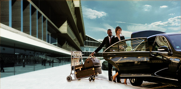 Image result for Airport Transportation