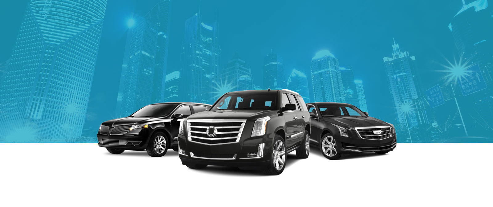 Bwi Airport Shuttle Limo Amp Sedan Service Airport